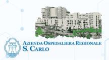 logo_AOR_2020