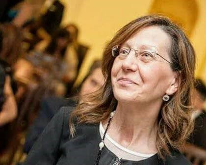 Angela Pia Bellettieri, Direttore Sanitario, Aor San Carlo