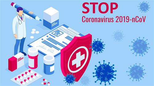avviso pubblico medici coronavirus