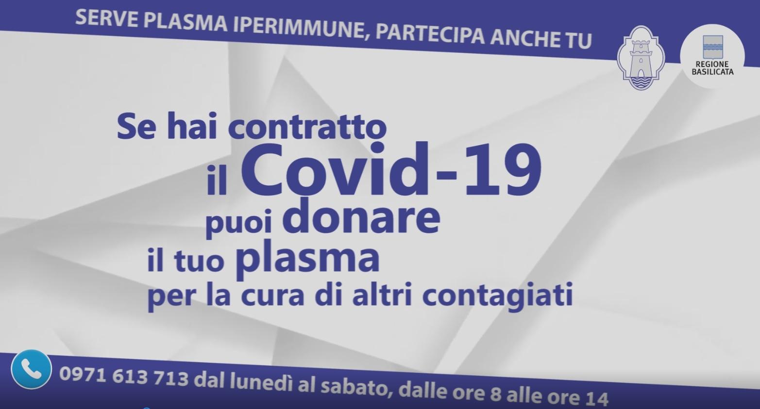 dona_plasma_covid-19