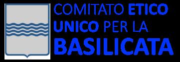Logo CEUR